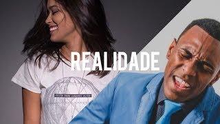 Baixar Paulo Sergio - REALIDADE ft. Brenda dos Santos