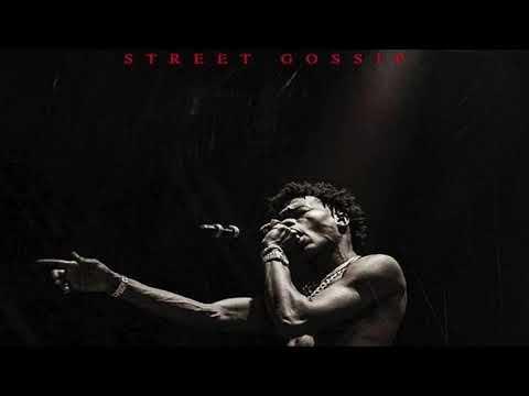 Lil Baby - Ready ft. Gunna (Street Gossip) Instrumental (Best Version) ReProd.by.Ghii