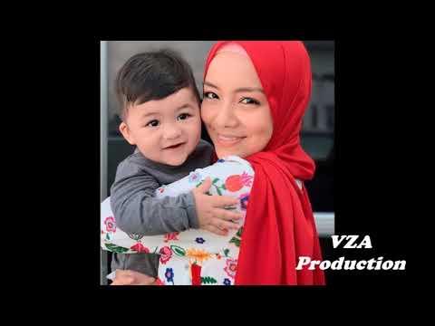 Cantik Nya Mira Filzah sebagai Tiara dalam Drama Pujaan Hati Kanda (TV3)