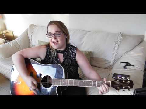 LINKEDIN SONG PROJECT