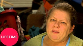 Hoarders: Family Secrets: Season Preview | Lifetime
