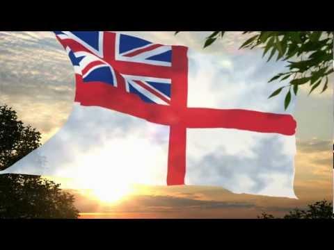 Heart of Oak — HM Royal Marines