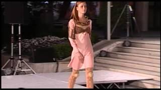LAURA JOFRE' RMI 2013 (Roberto Corbelli's video) Thumbnail