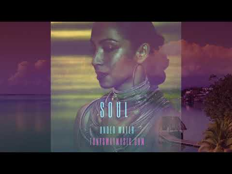 Smooth | Jazzy | Funky | Rihanna/Janet Jackson type RNB Beat (Get Me High) from YouTube · Duration:  3 minutes 53 seconds