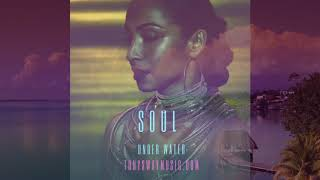 Mellow | Easy Listening | Emotional | Sade/Maxwell type RnB Beat (Soul Under Water)