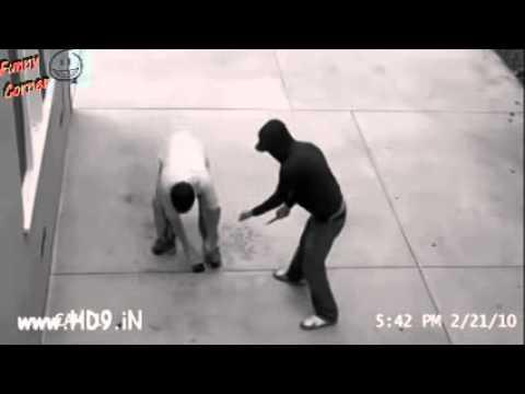 Male spank hookups man to man