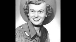 Early Jean Shepard - Don