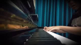 Tàn tro piano cover by Thành