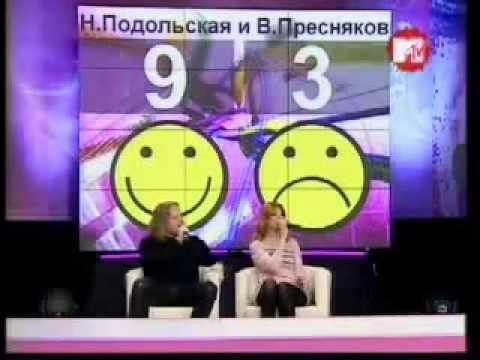 Пресняков, Владимир Владимирович — Википедия