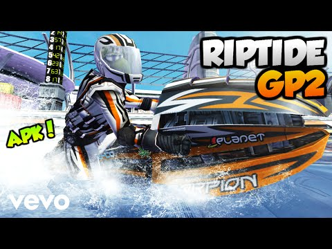 How To Install Riptide - GP Renegade MOD APK by TheAndroidHacker