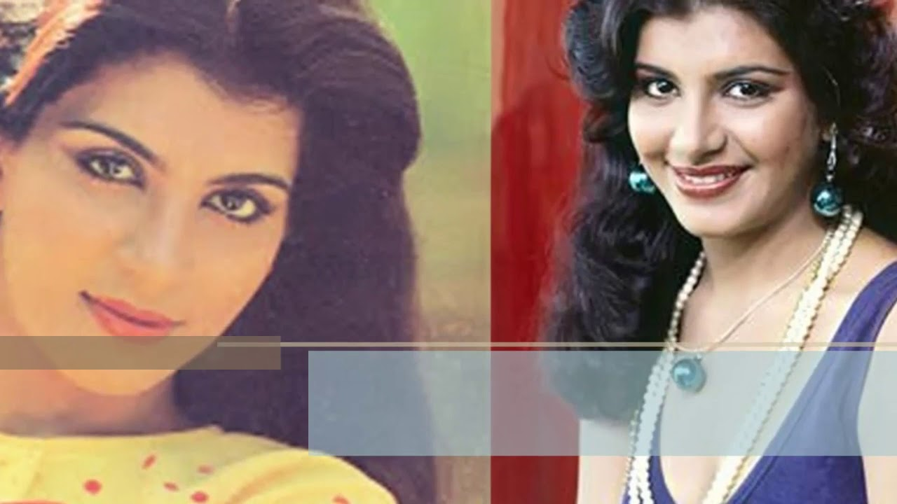 Anita Raj nude photos 2019