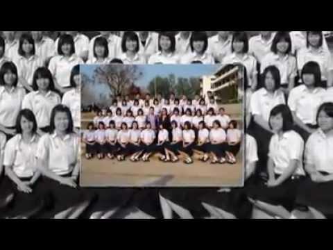 เพื่อน We are R-Yang-Ao 608.mp4