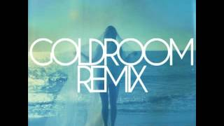 Citizens - Reptile (Goldroom Remix)