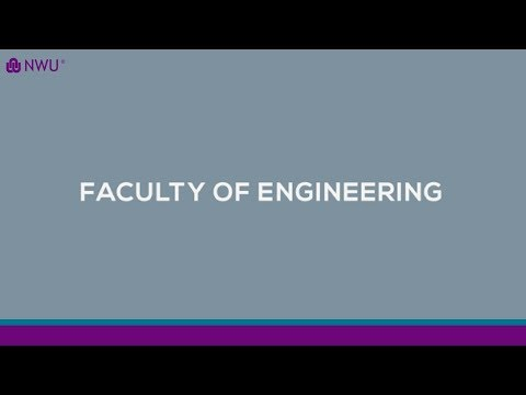 BUAtv: Faculty focus - Faculty of Engineering