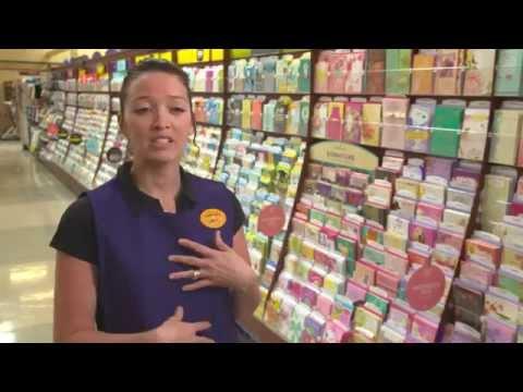 Career Profile: Retail Merchandiser & Territory Supervisor (Assistant)
