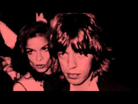 ROLLING STONES GOOD TIME WOMEN ~HD