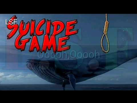All I Want (LYRICS) !!!Update!!!   Blue Whale Challenge Music   2017   By :: LYRICS SONGS FOUNDS LSF