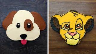 10 Fun Pull Apart Cupcake Designs You Can Recreate At Home