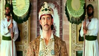 Azeem O Shaan Shahenshah   Jodhaa Akbar 2008      BluRay      YouTube