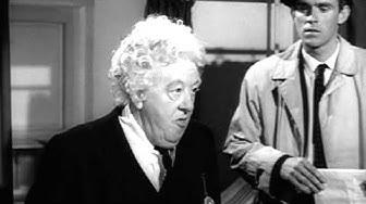 Miss Marple Ganzer Film