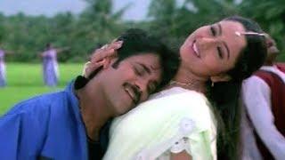 Telugu Super Hit Song  Gudi Gantalu