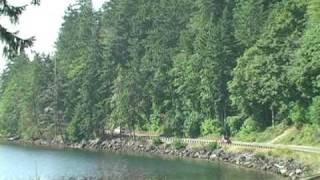 Mason County, Washington Overview
