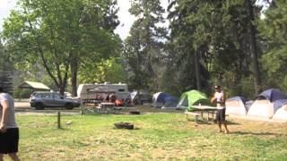 Base Camp 6