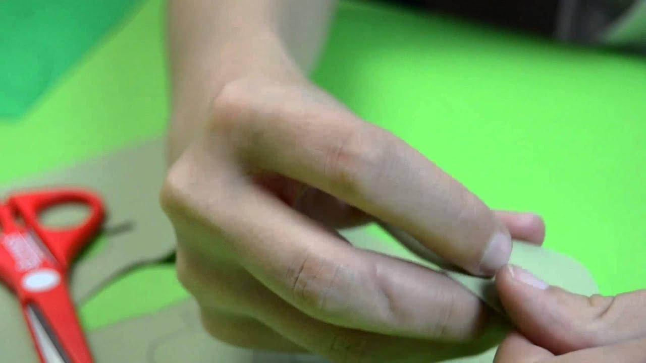 Fantástico Cómo Hacer Las Uñas Con Periódico Ornamento - Ideas Para ...