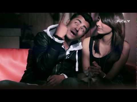 Tolai Baschu - Sasheet (Ethos) Ft. Girish, Darshana ( Official MV + Download mp3 )  -HD
