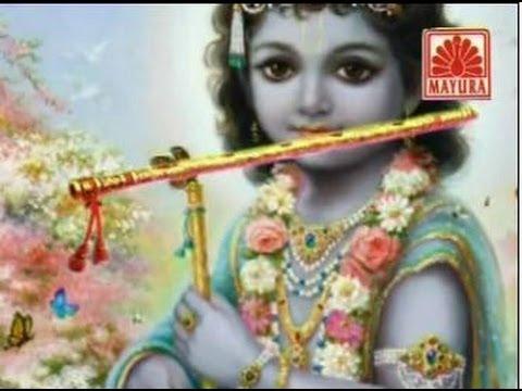 Teri Murli Phir Se Bajana  [Rajasthani Shyam Bhajan] by Bheru Baregama