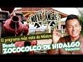 Video de Zozocolco de Hidalgo