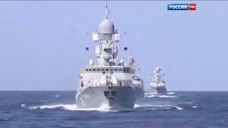 Новости Мира США и НАТО БОЯТЬСЯ оружия РОССИИ! Сегодня 30 12 2015