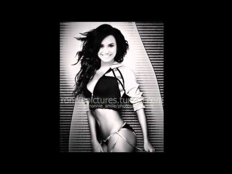 Demi´s Sex Life, Part 6 from YouTube · Duration:  14 seconds