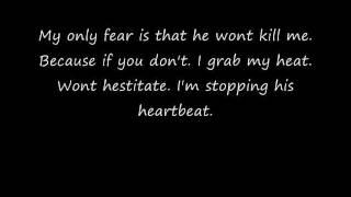 Wiz Khalifa Feat. Jason Derulo Heartbeat w lyrics Prod. By Jiroca.mp3
