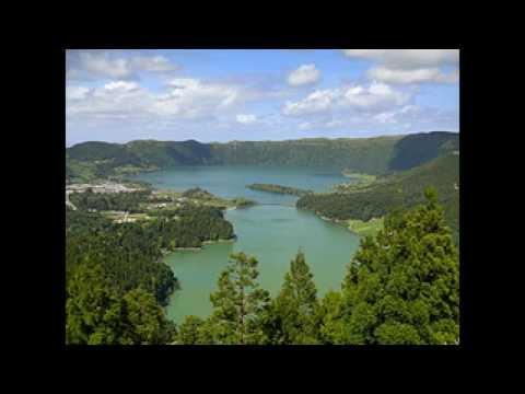 Suriname hermosos paisajes - Hoteles alojamiento Vela