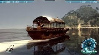 The Good Life Gameplay HD