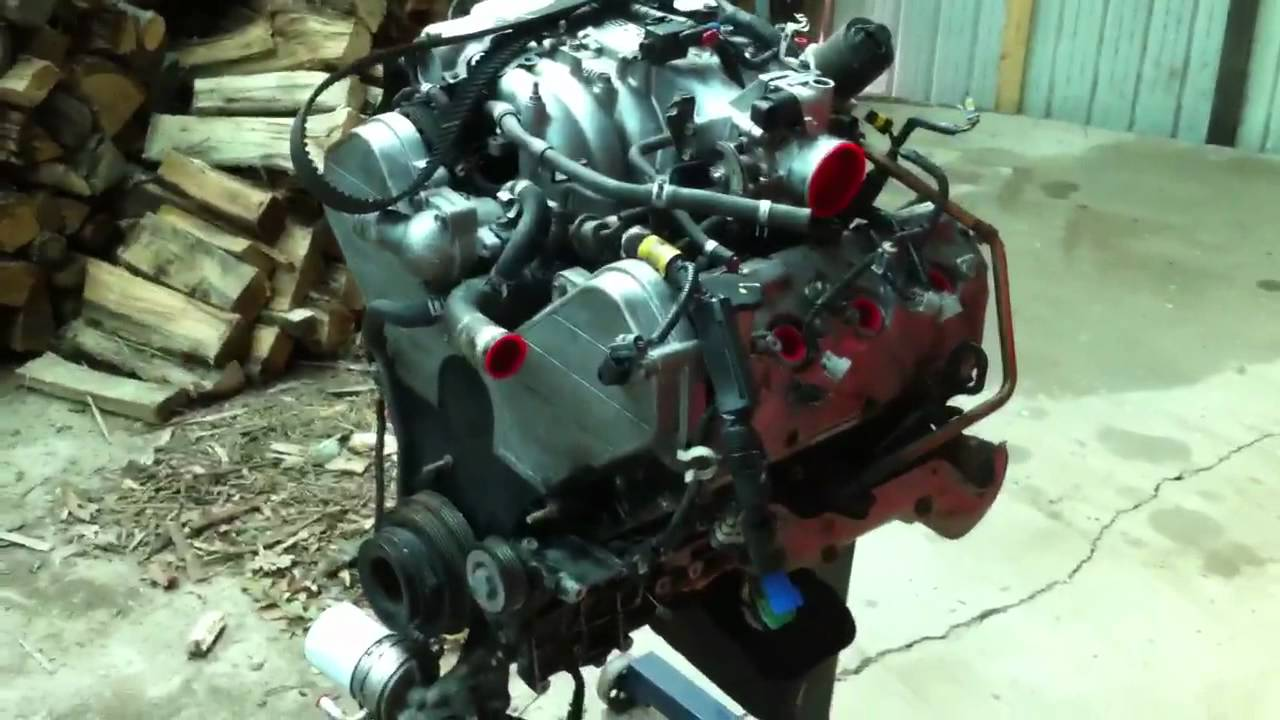 how to fix ticking noise in engine