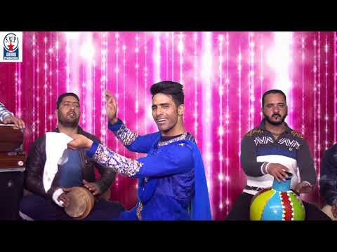 super hit Kashmiri song rumaal beliye . Singer . Altaf husain . album. Mai dapiou yaras
