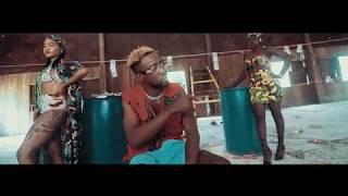 Abimbola FT ERIGGA - 2head (official video)
