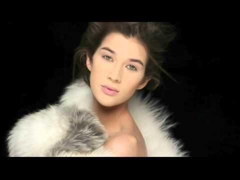 """Lauren Greenfield """"Beauty Culture"""" on BYOD DocuWeeks"""