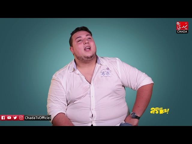 محمود الترابي : كانوزن 145 و هذه هي الأكلة المفضلة عندي