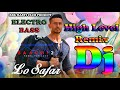 Lucifer shuru ho gaya Baaghi 2   New Dj Remix song Subhan Raza videos