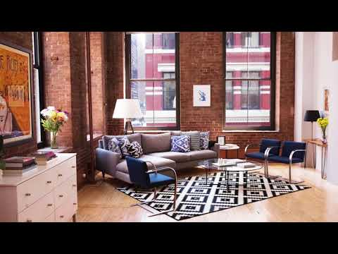NYC LOFT FOR LEASE