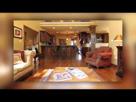 3560 Manor Road, Bethlehem Township, Pa 18020