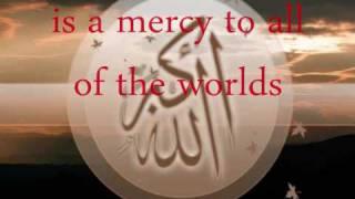 Rahma - The Hadith of Mercy Talib al-Habib