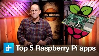 5-fun-easy-projects-you-can-try-with-a-35-raspberry-pi