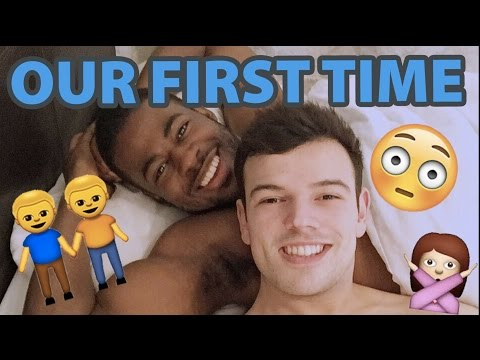 Girlfriend Tag! LGBTQ+ from YouTube · Duration:  20 minutes 31 seconds