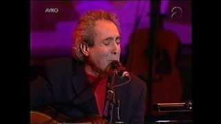 Fernando Lameirinhas (Rotterdam) - Meu Fado