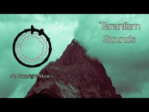 Shootin Stars-(No copyright)-FREE MUSIC-[Tarantism Sounds]