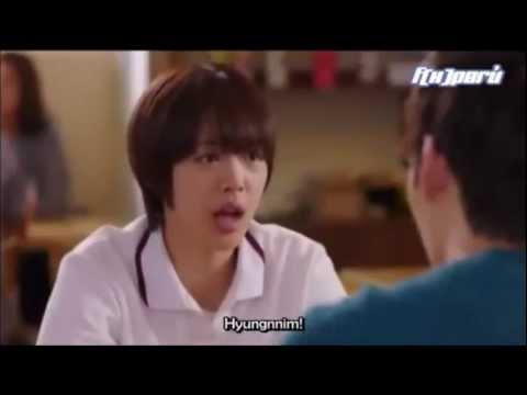 Download To The Beautiful You - Tae Joon ♡ Jae Hee 3
